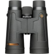 Leupold Бинокъл BX-2 Acadia 12X50 Black | 115473