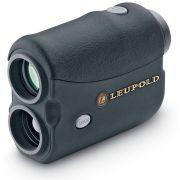 Leupold Далекомер RX-II Digital | 61455