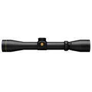 Leupold VX-1 2-7x33 Matte Duplex | 113863