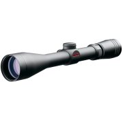 Redfield Revolution 3-9x40mm Accu-Range   67095