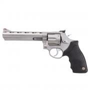 "Taurus Револвер 689, Stainless Steel, 357Mag, 6"" | 10012647"