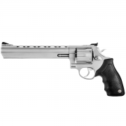 Taurus Револвер 44, кал. 44Mag, Stainless Steel, 6,5"