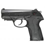 Beretta Px4 Storm Compact, кал. 9x19