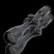 Steiner Ranger Ballistic control 4-16x56 / 4A-I   8763904604