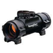 Burris SpeedDot 135 1x35mm 3 MDot  