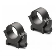 Leupold QRW2 30mm High, Matte   174078