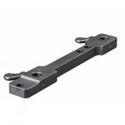 Leupold QR Remington 7400 / 7600 (1-pc) Matte | 50067