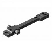Leupold STD Browning BLR 1-pc, Matte | 49986