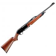 """Winchester SXR VULCAN BATTUE, 30-06 / 21 """""""