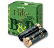 B&P Nike 32g N1 - концентратор