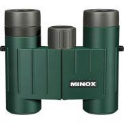 Minox Бинокъл 8x25 BV BR W   62171