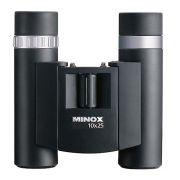 Minox Бинокъл BD 10x25 BR   62116