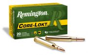 Remington Core-Lokt PSP R338W2,cal.338Win, 250gr , PSPCL