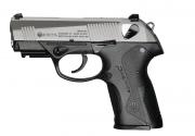 Beretta PX4 Compact Inox cal.9x19