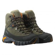 Обувки Setter GTX n.43 ST015