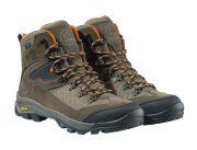 Обувки Country GTX n.46 ST281
