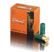 Rottweil Special N1 36g 12/70 4,0 mm