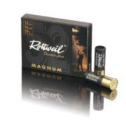 Rottweil Magnum N1 12/76 4,0 mm