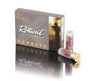 Rottweil Express 13/0 22g 16/67,5