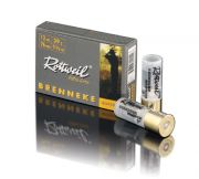 Rottweil Brenneke Magnum 12/76 39g