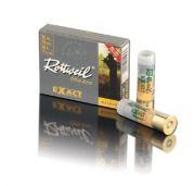 Rottweil Exact Magnum 20/76 26g