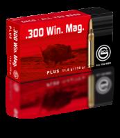 GECO PLUS cal.300 Win. Mag.11.0g