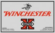 Winchester 9.3X62 SUPER-X 286GR POWER POINT 20
