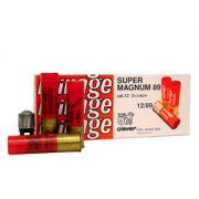 T3 Supermagnum Slug